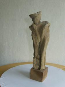 Projets Schulptures 059
